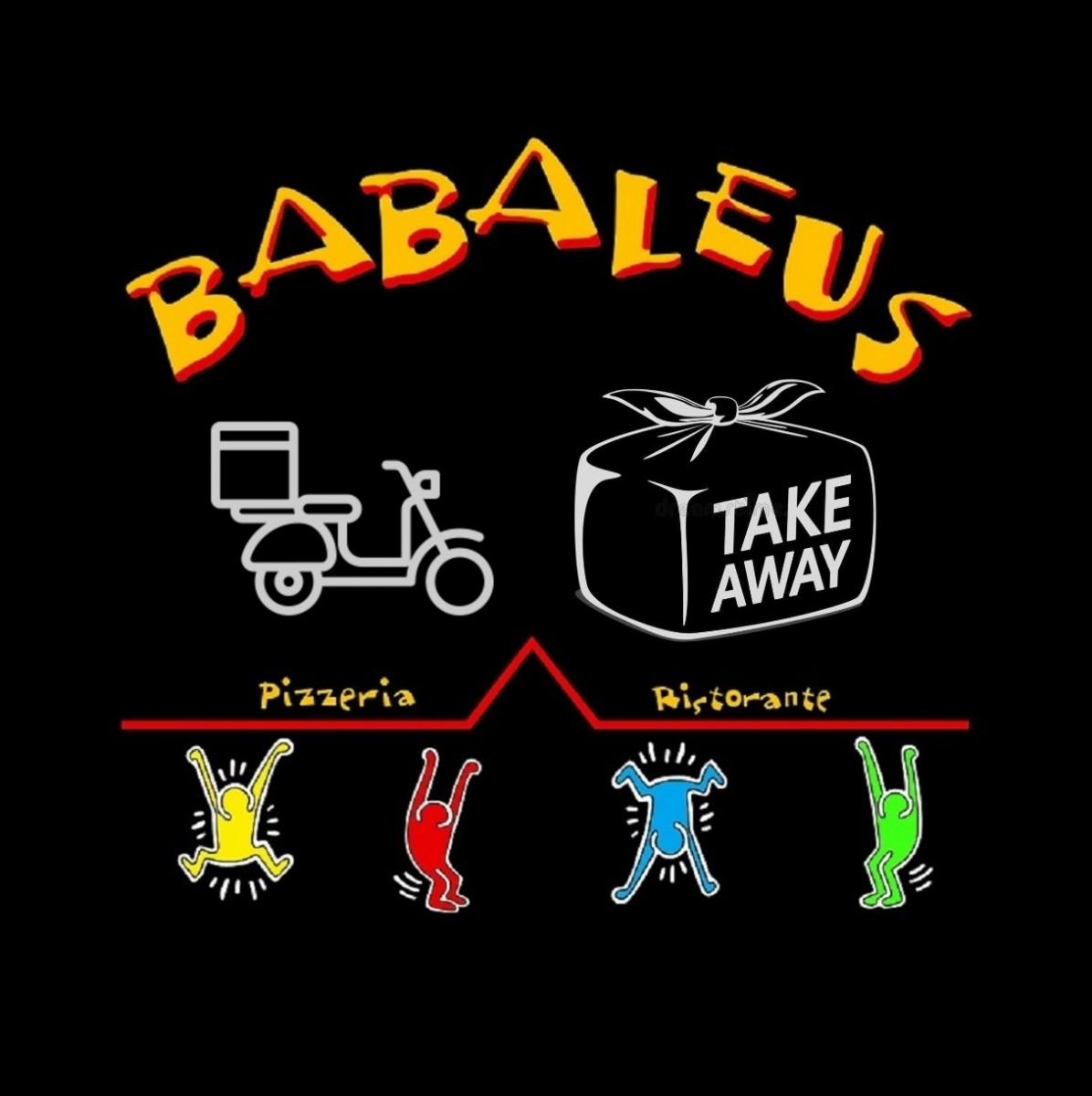Ordinazioni online Babaleus Ravenna